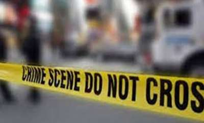 latest-news-son-mother-dead-body-found-from-flat-in-new-delhi
