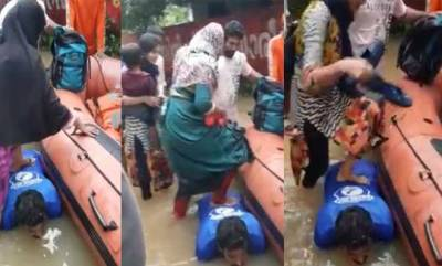 latest-news-viral-rescue-video