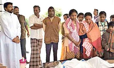 latest-news-hindu-brother-get-funeral-in-christian-church