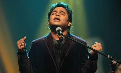 latest-news-ar-rahman-concert-fort-kerala