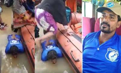 latest-news-rescue-operation-video-goes-viral