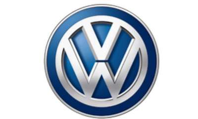 auto-volkswagen-announces-extended-service-support-for-flood-affected-customers-in-kerala