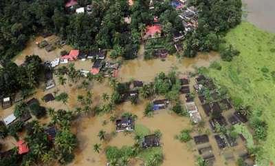 latest-news-rain-havoc-un-supports-rain-hit-kerala