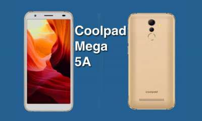 mobile-coolpad-launches-mega-5a-smartphone