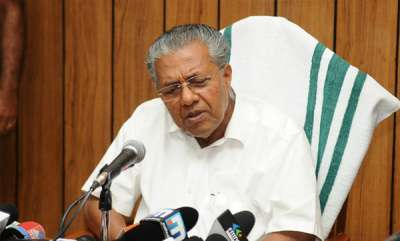 latest-news-pinarayi-vijayan-announces-remuneration-to-fisher-men