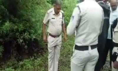 latest-news-three-year-old-brutally-killed-in-madhyapradesh