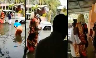 latest-news-groom-lift-wife