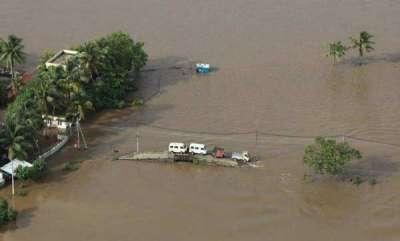 latest-news-kerala-flood-six-died-in-kuthiyathodu-accident