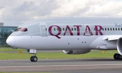 world-qatar-airways-cargo-supports-flood-hit-kerala