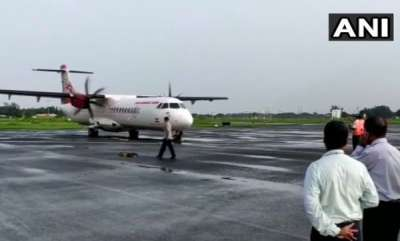 kerala-commercial-flight-operations-begin-from-kochi-naval-airport