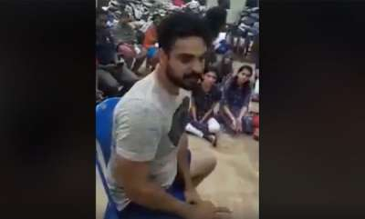 latest-news-tovino-motivational-words-in-rescue-camp