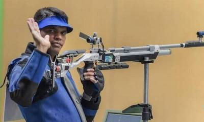 sports-asian-games-2018-spiritual-shooter-deepak-kumar-finally-lands-a-major-medal