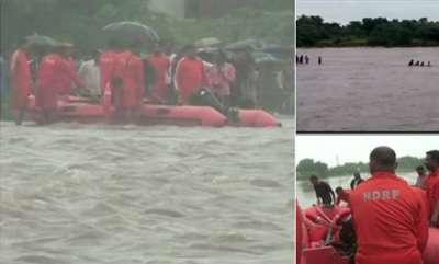 latest-news-center-on-kerala-floods