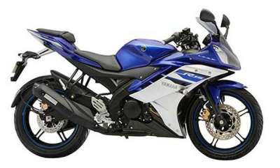 auto-yamaha-yzf-r15-v2-discontinued-in-india