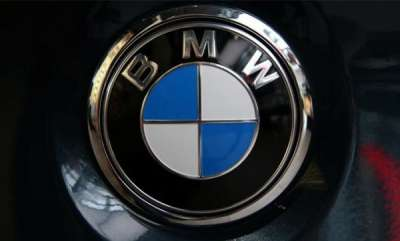 auto-bmw-india-extends-service-support-for-flood-affected-customers-in-kerala