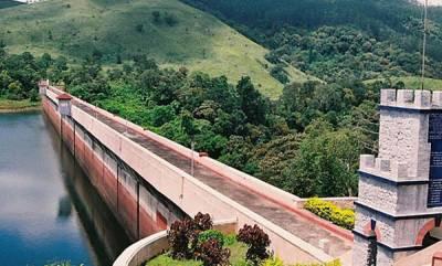 latest-news-fake-news-on-mullaperiyar-dam