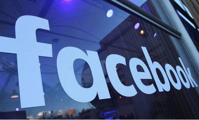 world-facebook-will-donate-rs-175-crore-for-kerala-flood-victims