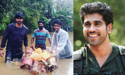 latest-news-rajiv-pillai-becomes-super-hero