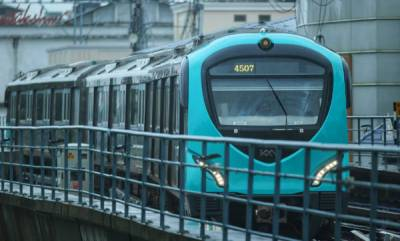 latest-news-kochi-metro-services-has-been-suspended-for-the-time-being