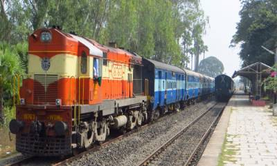 india-railway-will-not-charge-transportation-cost-to-send-relief-material-to-kerala