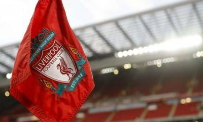sports-youll-never-walk-alone-liverpool-fc-lends-support-to-kerala