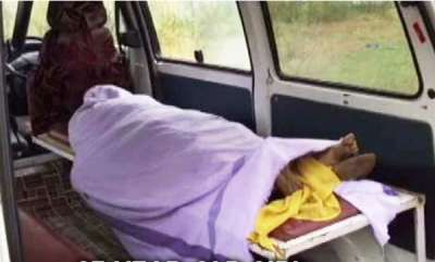 latest-news-student-dragged-by-hair-killed