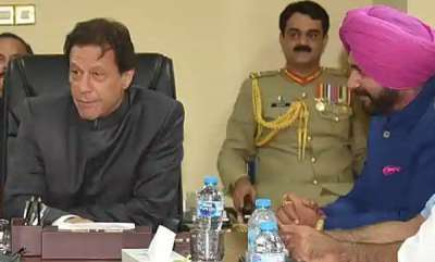 latest-news-he-was-ambassador-of-peace-imran-khan-thanks-navjot-singh-sidhu