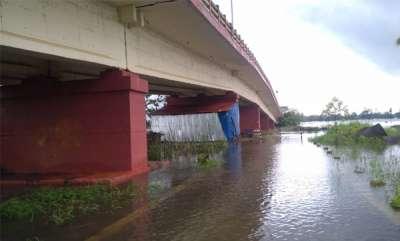 latest-news-kerala-flood-issues-nattakom-bypass-kottayam