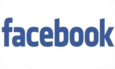 latest-news-facebook-donates-175-crores-to-kerala-flood-relief-fund