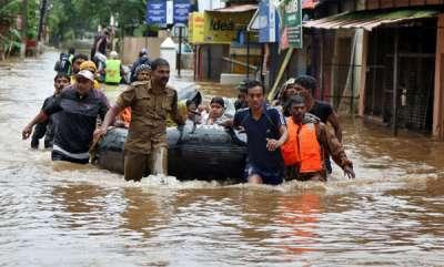 latest-news-cpm-donates-165-crore-to-kerala-flood-relief-fund