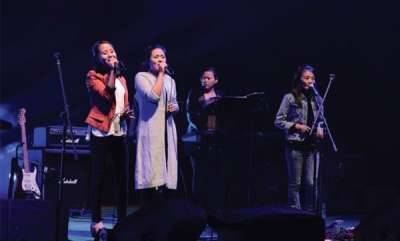 rosy-news-nagaland-music-concert-for-kerala-floods