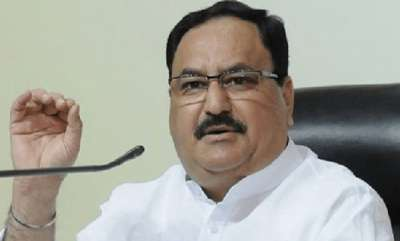 india-no-outbreak-of-communicable-disease-reported-from-flood-hit-kerala-so-far-nadda