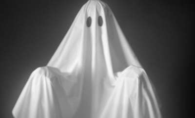 latest-news-mum-thinks-her-house-might-be-haunted-by-a-ghost