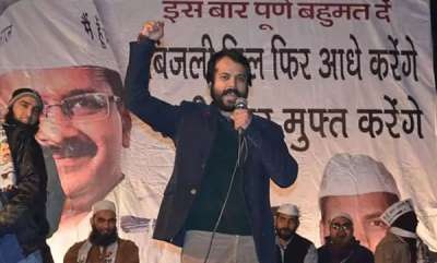 latest-news-now-aaps-ashish-khetan-gives-exit-vibes-days-after-ashutosh-quit
