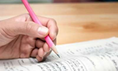 latest-news-all-8000-candidates-failed-in-this-examination-held-by-goa-government