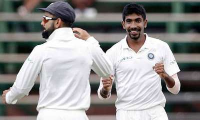 latest-news-3rd-test-india-revive-series-with-203-run-win-over-england