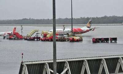 latest-news-nedumbassery-airport-starts-operation-from-29th-onwards