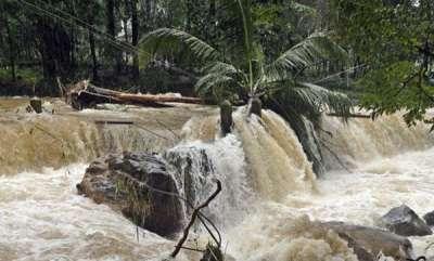 latest-news-flood-bsf
