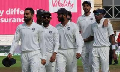 sports-news-kohli-dedicate-victory-to-kerala
