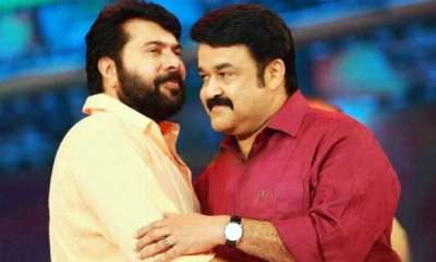 latest-news-imas-letter-to-mohanlal-and-mammootty