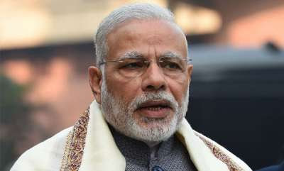 latest-news-malayalees-protest-in-narendra-modis-face-book-page