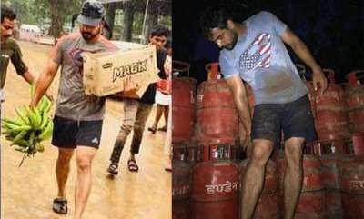 latest-news-tovino-thomas-about-relief-camp-works