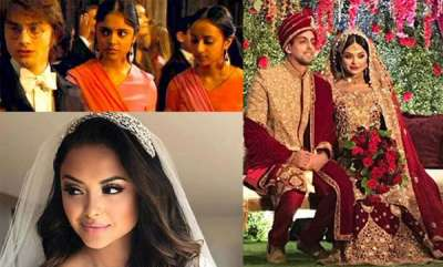 latest-news-harry-potter-actress-padma-patil-get-married