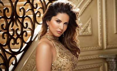 latest-news-sunny-leone-about-doantion-to-kerala-relief-fund