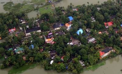 kerala-goa-govt-announces-rs-5-crore-aid-to-flood-ravaged-kerala