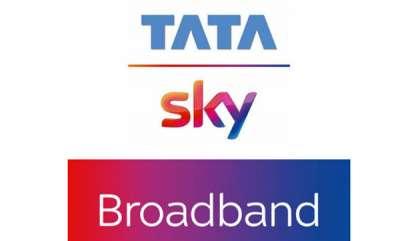 tech-news-jio-gigafiber-tata-sky-broadband-plans-india
