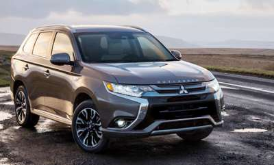 auto-2018-mitsubishi-outlander-plug-in-hybrid-india-launch-details-revealed