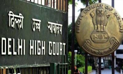 india-delhi-hc-judges-to-contribute-for-kerala-floods-rehabilitation