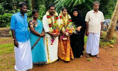 latest-news-wedding-story