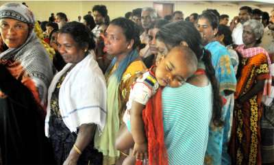 mangalam-special-things-to-keep-in-mind-while-returning-from-relief-camps